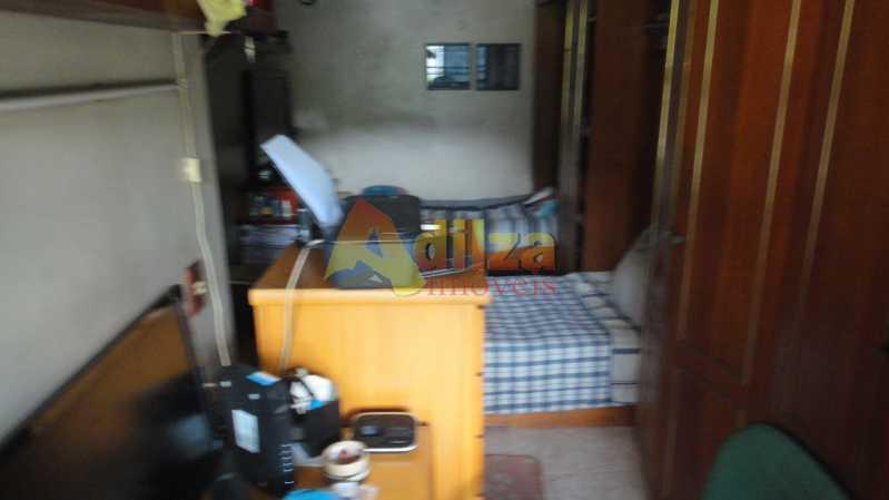 DSC04669 - Apartamento à venda Avenida Paulo de Frontin,Rio Comprido, Rio de Janeiro - R$ 320.000 - TIAP20406 - 13