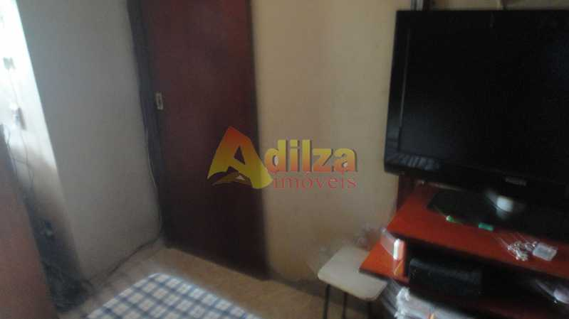 DSC04674 - Apartamento à venda Avenida Paulo de Frontin,Rio Comprido, Rio de Janeiro - R$ 320.000 - TIAP20406 - 18