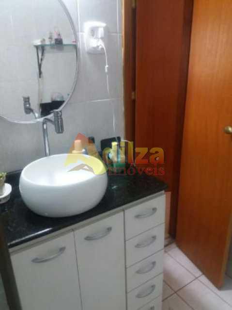 825820018842709 - Apartamento Avenida Paulo de Frontin,Tijuca,Rio de Janeiro,RJ À Venda,2 Quartos,68m² - TIAP20411 - 7