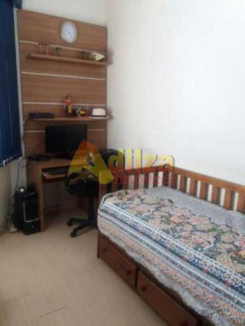 829820016378928 - Apartamento Avenida Paulo de Frontin,Tijuca,Rio de Janeiro,RJ À Venda,2 Quartos,68m² - TIAP20411 - 8