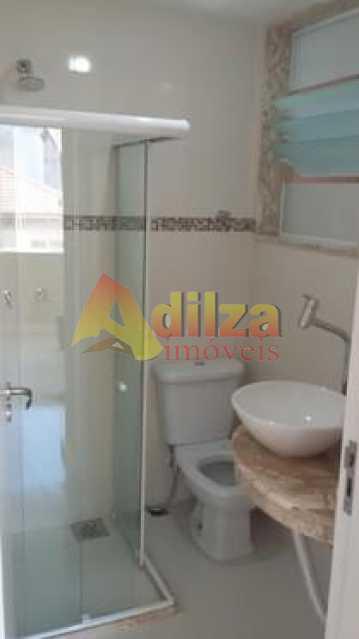 0e88054c-3f06-4887-b826-87e496 - Imóvel Apartamento À VENDA, Rio Comprido, Rio de Janeiro, RJ - TIAP20414 - 9