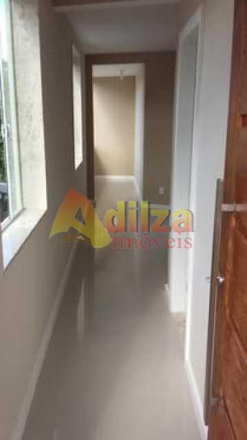 2bd5389c-e199-409d-bf9f-a13fe4 - Imóvel Apartamento À VENDA, Rio Comprido, Rio de Janeiro, RJ - TIAP20414 - 7