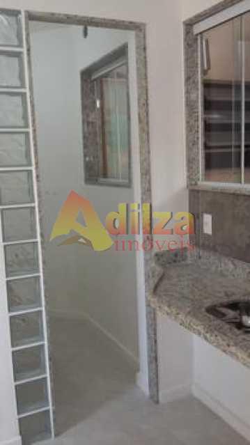 10fcc0fb-277f-454d-a05e-c2b679 - Imóvel Apartamento À VENDA, Rio Comprido, Rio de Janeiro, RJ - TIAP20414 - 11