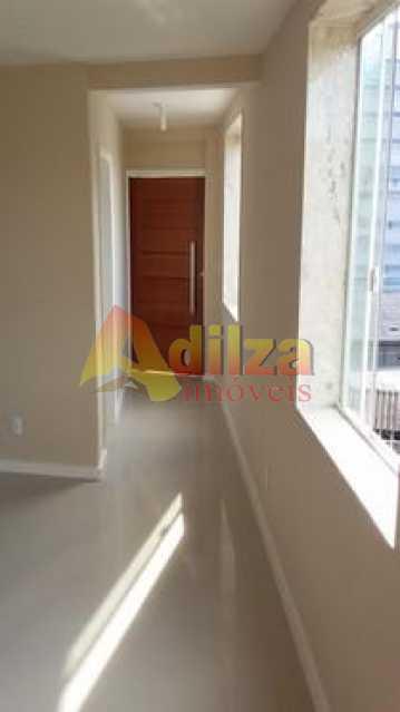 29b99328-ebc5-4b9a-ac5c-3d3c92 - Imóvel Apartamento À VENDA, Rio Comprido, Rio de Janeiro, RJ - TIAP20414 - 1