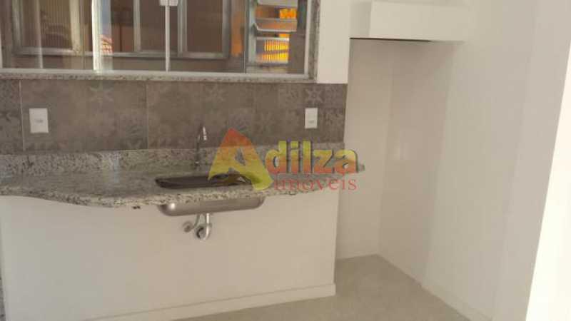 80e5a627-917e-4236-bf2c-0834e0 - Imóvel Apartamento À VENDA, Rio Comprido, Rio de Janeiro, RJ - TIAP20414 - 14
