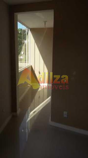 92130700-5019-4348-85e2-b50d76 - Imóvel Apartamento À VENDA, Rio Comprido, Rio de Janeiro, RJ - TIAP20414 - 17