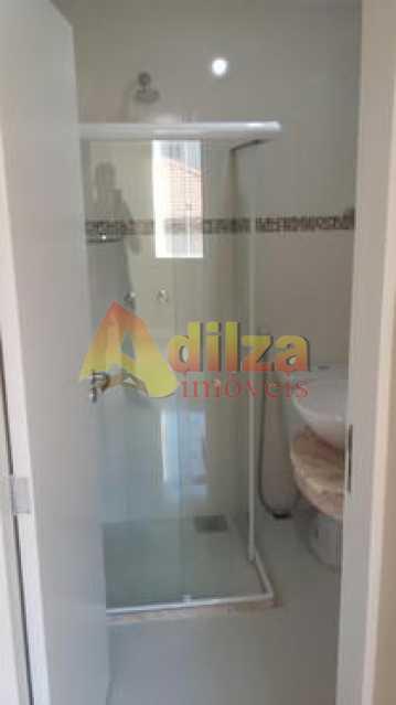 da13f414-394c-439b-8726-7402be - Imóvel Apartamento À VENDA, Rio Comprido, Rio de Janeiro, RJ - TIAP20414 - 18