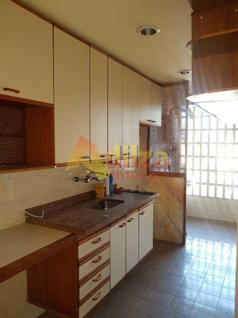 46e4595e-bd78-495c-b0ec-acaf26 - Cobertura Rua Santa Amélia,Tijuca,Rio de Janeiro,RJ À Venda,2 Quartos,160m² - TICO20010 - 10