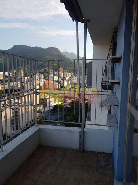 789bfcbf-1d7b-46cf-9d67-9ae7ac - Cobertura Rua Santa Amélia,Tijuca,Rio de Janeiro,RJ À Venda,2 Quartos,160m² - TICO20010 - 14
