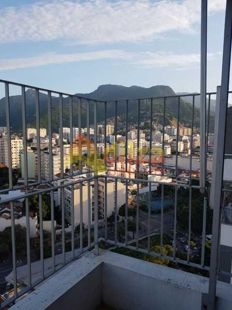a72b9ea5-2b8d-4ba0-b6dc-d2bbfb - Cobertura Rua Santa Amélia,Tijuca,Rio de Janeiro,RJ À Venda,2 Quartos,160m² - TICO20010 - 18