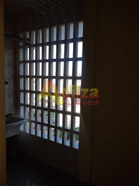 bca0a5f1-ed2c-4d69-b06b-a6b9e9 - Cobertura Rua Santa Amélia,Tijuca,Rio de Janeiro,RJ À Venda,2 Quartos,160m² - TICO20010 - 22
