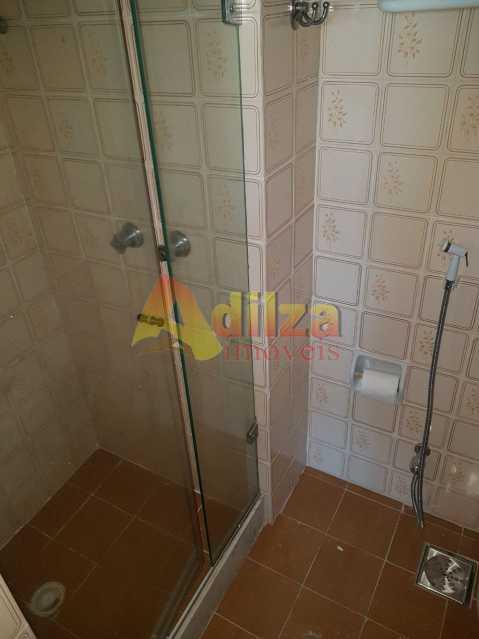 d8cc0801-7ccf-48ed-986e-7efea0 - Cobertura Rua Santa Amélia,Tijuca,Rio de Janeiro,RJ À Venda,2 Quartos,160m² - TICO20010 - 24