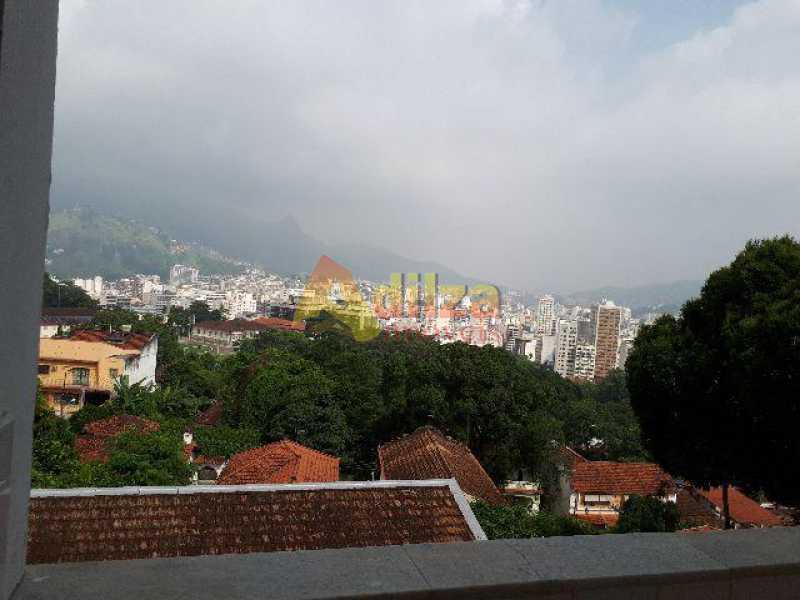 941804026773863 - Apartamento Rua Monsenhor Battistoni,Tijuca,Rio de Janeiro,RJ À Venda,1 Quarto,48m² - TIAP10119 - 5