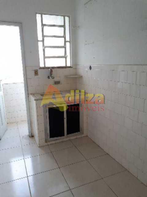 945804021150700 - Imóvel Apartamento À VENDA, Tijuca, Rio de Janeiro, RJ - TIAP10119 - 7
