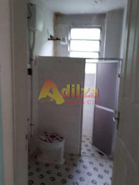 945804025397924 - Imóvel Apartamento À VENDA, Tijuca, Rio de Janeiro, RJ - TIAP10119 - 8