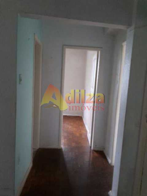 947804023711821 - Imóvel Apartamento À VENDA, Tijuca, Rio de Janeiro, RJ - TIAP10119 - 11