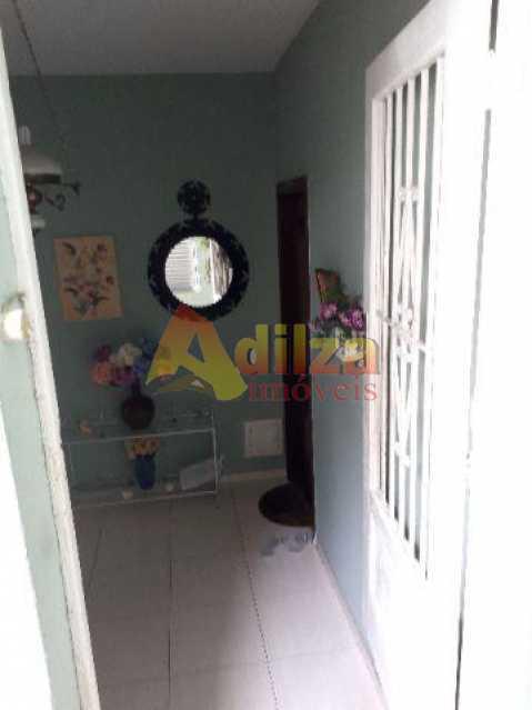 949804026272942 - Imóvel Apartamento À VENDA, Tijuca, Rio de Janeiro, RJ - TIAP10119 - 4