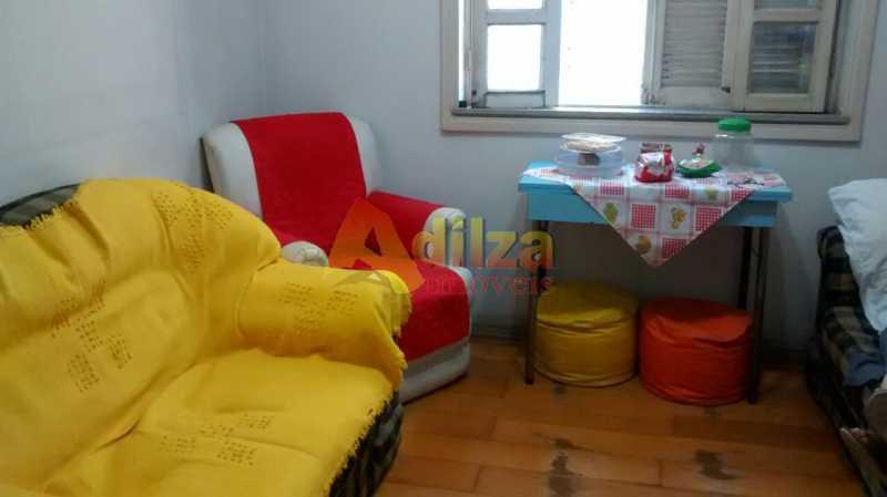 0eacb745-8d3e-4a54-8d85-b502c8 - Apartamento 2 quartos à venda Tijuca, Rio de Janeiro - R$ 420.000 - TIAP20423 - 1