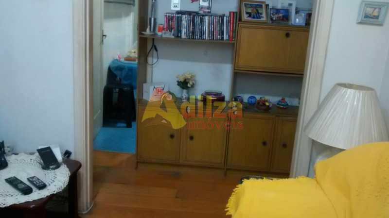 3d10b316-f12d-4c68-911a-0e4efc - Apartamento 2 quartos à venda Tijuca, Rio de Janeiro - R$ 420.000 - TIAP20423 - 5