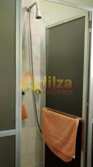 4cb15562-b927-4493-8720-9dc124 - Apartamento 2 quartos à venda Tijuca, Rio de Janeiro - R$ 420.000 - TIAP20423 - 6