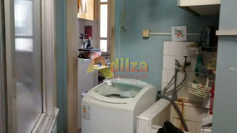 5a0f2917-9f15-4b4e-8a4d-7fc4d9 - Apartamento 2 quartos à venda Tijuca, Rio de Janeiro - R$ 420.000 - TIAP20423 - 7