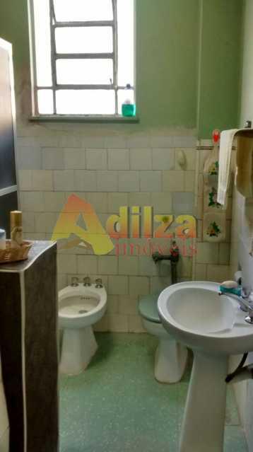 47a0c228-d959-41c6-80b7-8b00d7 - Apartamento 2 quartos à venda Tijuca, Rio de Janeiro - R$ 420.000 - TIAP20423 - 8