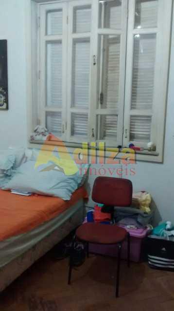 05572e87-1b50-4504-9810-6e4656 - Apartamento 2 quartos à venda Tijuca, Rio de Janeiro - R$ 420.000 - TIAP20423 - 4