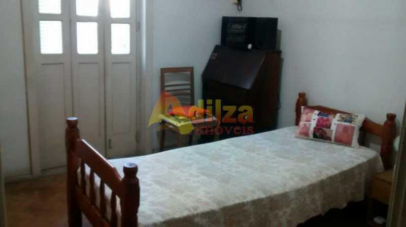 74433b29-fb4a-4ada-827e-e6ae38 - Apartamento 2 quartos à venda Tijuca, Rio de Janeiro - R$ 420.000 - TIAP20423 - 9