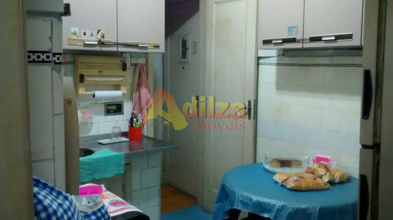 cd99669c-7373-4386-9b14-0326c7 - Apartamento 2 quartos à venda Tijuca, Rio de Janeiro - R$ 420.000 - TIAP20423 - 10