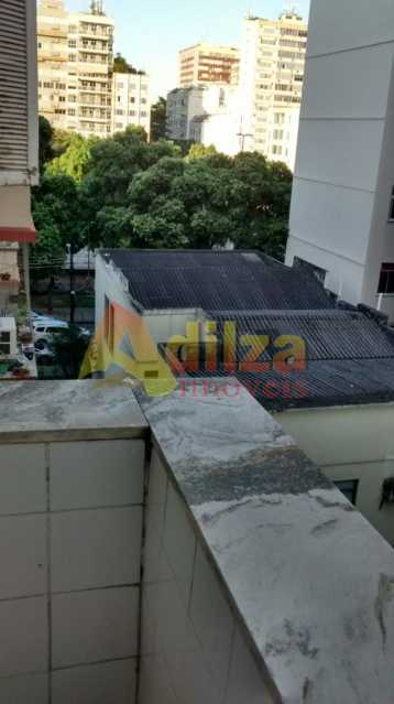 deb4b18c-39fe-413c-81ff-ddb808 - Apartamento 2 quartos à venda Tijuca, Rio de Janeiro - R$ 420.000 - TIAP20423 - 11