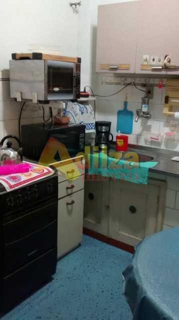 dedbf2e7-7529-4be7-a231-734767 - Apartamento 2 quartos à venda Tijuca, Rio de Janeiro - R$ 420.000 - TIAP20423 - 12