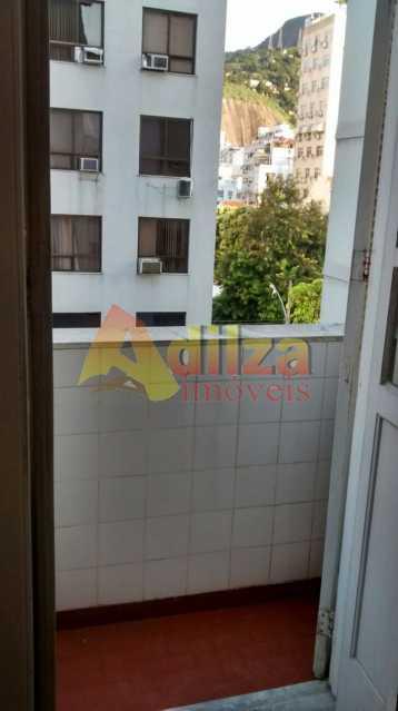 e0e1473e-fa48-4007-af55-26c4fe - Apartamento 2 quartos à venda Tijuca, Rio de Janeiro - R$ 420.000 - TIAP20423 - 3