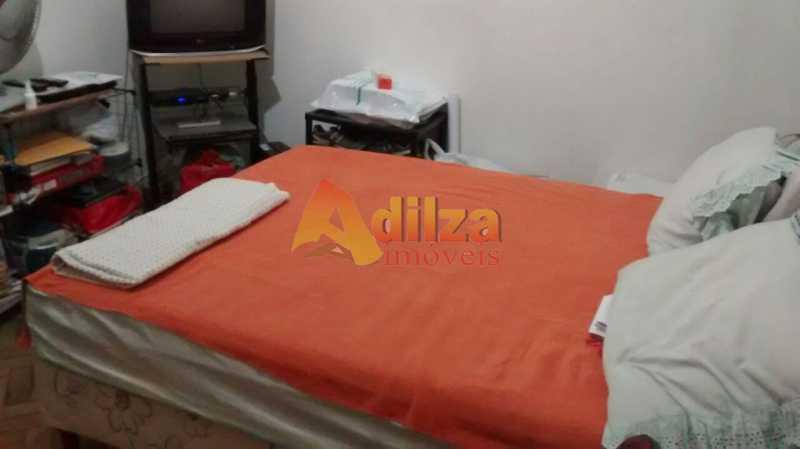 eb534aa1-68e1-428c-9be1-e2667c - Apartamento 2 quartos à venda Tijuca, Rio de Janeiro - R$ 420.000 - TIAP20423 - 13