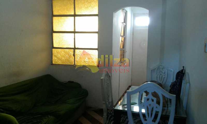 IMG-20180505-WA0005 - Imóvel Apartamento À VENDA, Rio Comprido, Rio de Janeiro, RJ - TIAP20426 - 4
