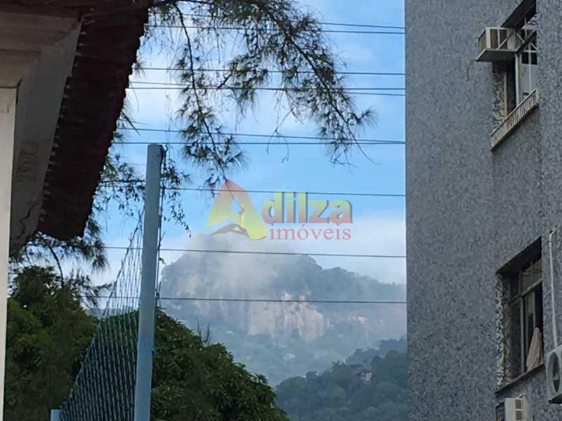 IMG-20180515-WA0047 - Casa de Vila À Venda - Rio Comprido - Rio de Janeiro - RJ - TICV30013 - 25