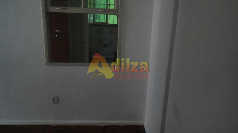 DSC05487 - Imóvel Apartamento À VENDA, Tijuca, Rio de Janeiro, RJ - TIAP10122 - 5