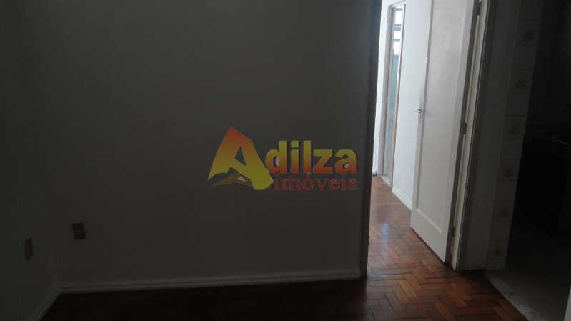 DSC05488 - Imóvel Apartamento À VENDA, Tijuca, Rio de Janeiro, RJ - TIAP10122 - 6
