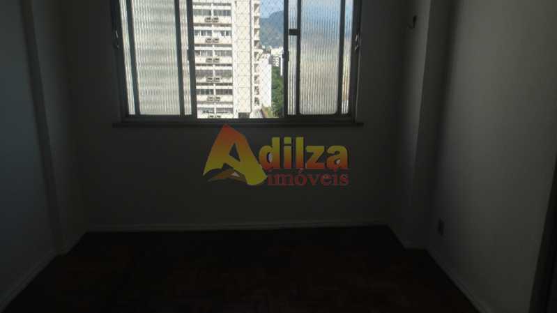 DSC05494 - Imóvel Apartamento À VENDA, Tijuca, Rio de Janeiro, RJ - TIAP10122 - 11