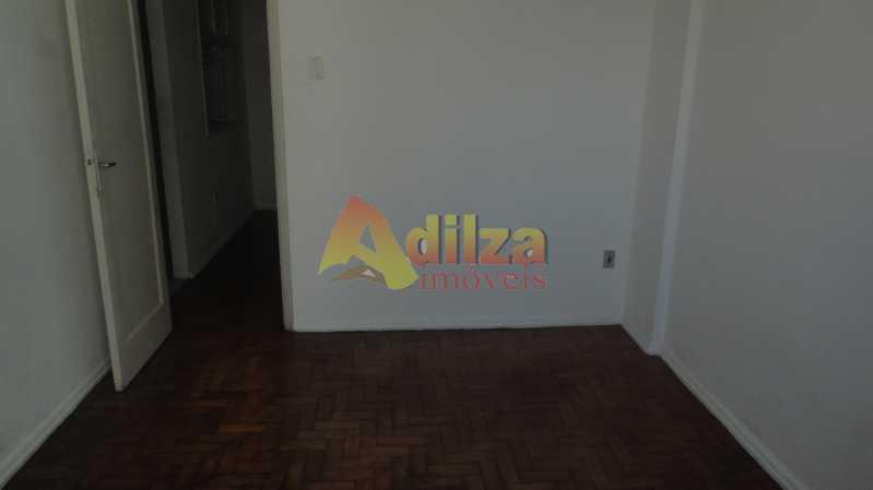 DSC05495 - Imóvel Apartamento À VENDA, Tijuca, Rio de Janeiro, RJ - TIAP10122 - 12