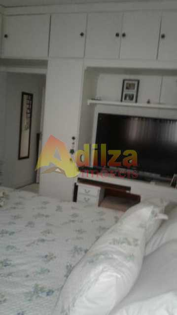 669814006325692 - Apartamento Rua Doutor Renato Rocco,Tijuca,Rio de Janeiro,RJ À Venda,2 Quartos,90m² - TIAP20431 - 17