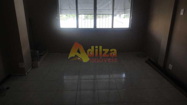 DSC05551 - Apartamento à venda Rua Haddock Lobo,Tijuca, Rio de Janeiro - R$ 480.000 - TIAP20432 - 6