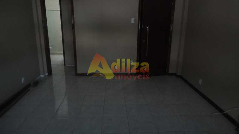 DSC05552 - Apartamento à venda Rua Haddock Lobo,Tijuca, Rio de Janeiro - R$ 480.000 - TIAP20432 - 7