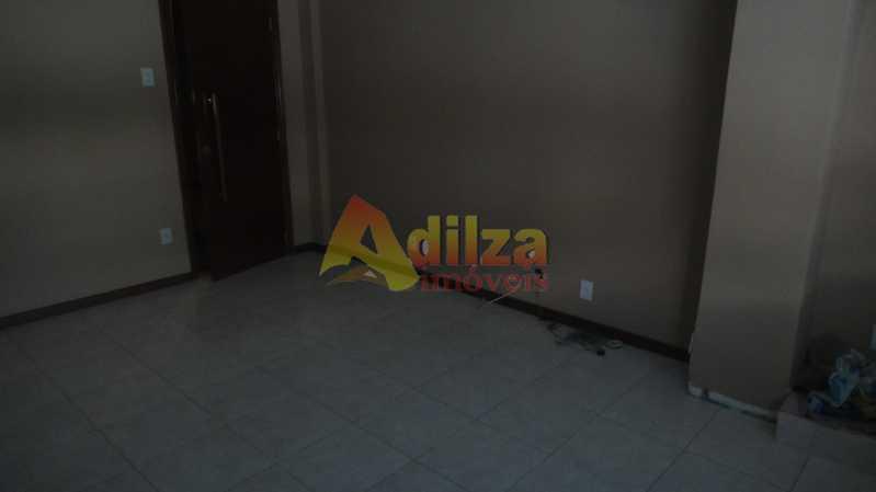 DSC05553 - Apartamento à venda Rua Haddock Lobo,Tijuca, Rio de Janeiro - R$ 480.000 - TIAP20432 - 9