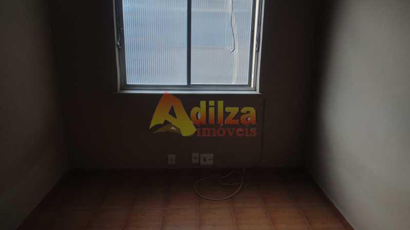 DSC05555 - Apartamento à venda Rua Haddock Lobo,Tijuca, Rio de Janeiro - R$ 480.000 - TIAP20432 - 5