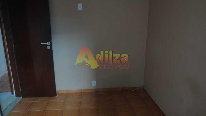 DSC05556 - Apartamento à venda Rua Haddock Lobo,Tijuca, Rio de Janeiro - R$ 480.000 - TIAP20432 - 8
