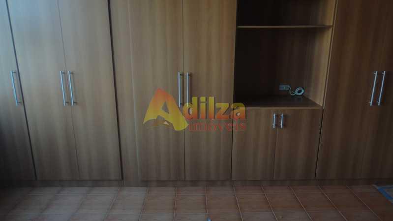 DSC05559 - Apartamento à venda Rua Haddock Lobo,Tijuca, Rio de Janeiro - R$ 480.000 - TIAP20432 - 10