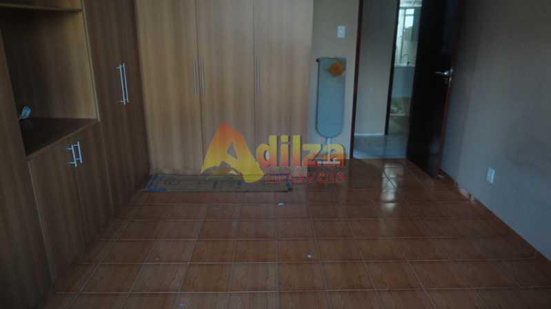 DSC05561 - Apartamento à venda Rua Haddock Lobo,Tijuca, Rio de Janeiro - R$ 480.000 - TIAP20432 - 12