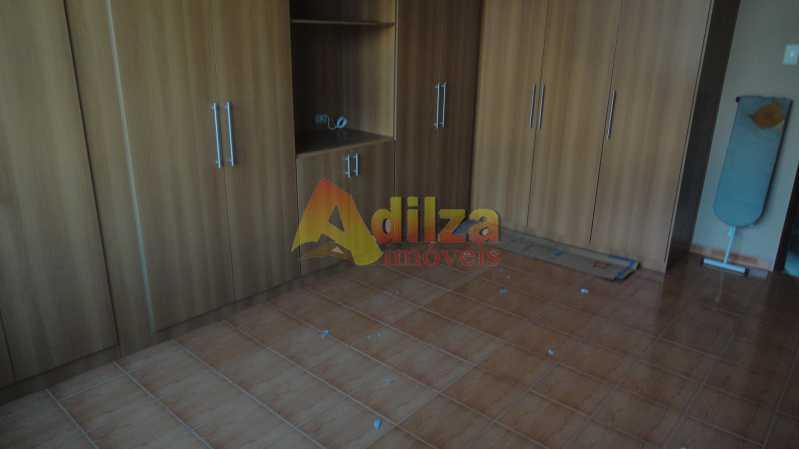 DSC05562 - Apartamento à venda Rua Haddock Lobo,Tijuca, Rio de Janeiro - R$ 480.000 - TIAP20432 - 13