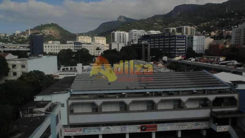 DSC05563 - Apartamento à venda Rua Haddock Lobo,Tijuca, Rio de Janeiro - R$ 480.000 - TIAP20432 - 24