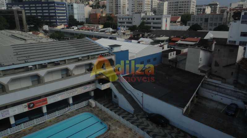 DSC05565 - Apartamento à venda Rua Haddock Lobo,Tijuca, Rio de Janeiro - R$ 480.000 - TIAP20432 - 25